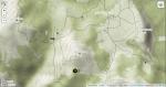 Pollinello_map