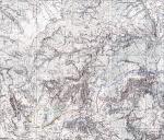 Map IGMI 1:25.000