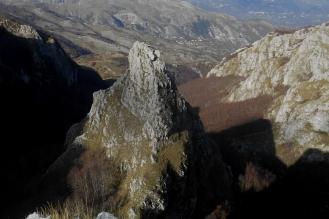 Campanariello di Valle